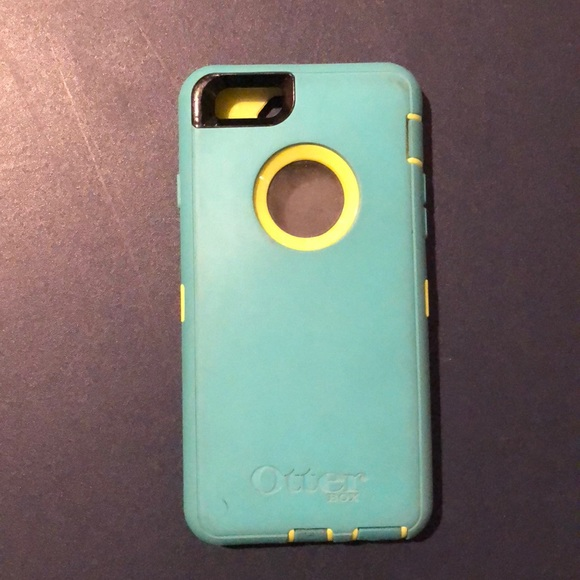 big sale 72be1 82d6a otterbox case with built in screen protector